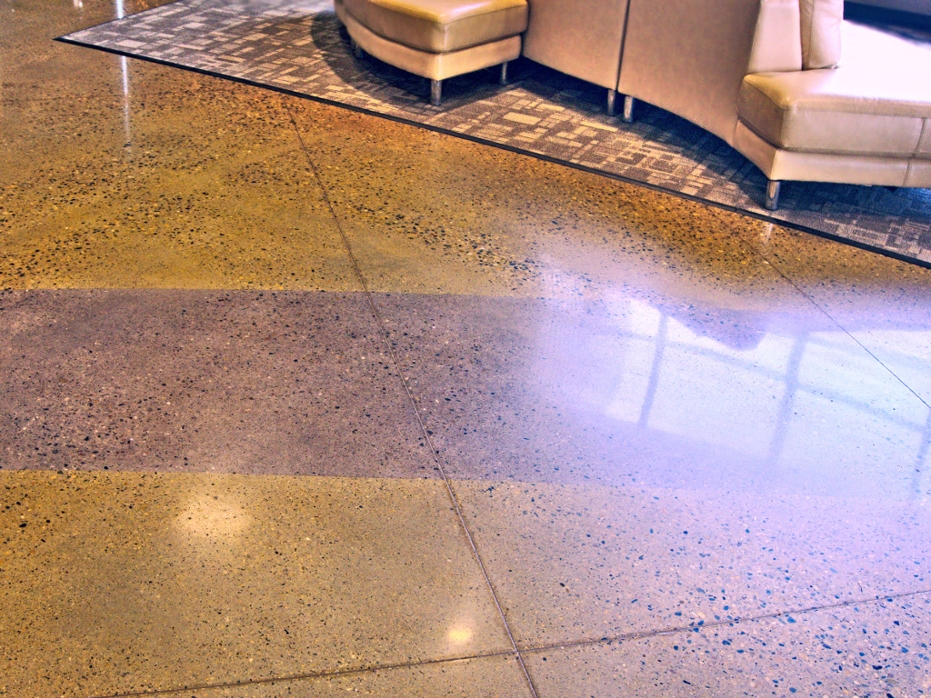 Diamond floor solutions concrete flooring concrete polishing endless design that is dailygadgetfo Images